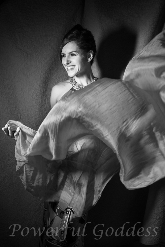 _S5A9886-New-York-New-Jersey-Pucci-style-Glamour-Boudoir-Powerful-Goddess-Portraits-Sharon-Birke