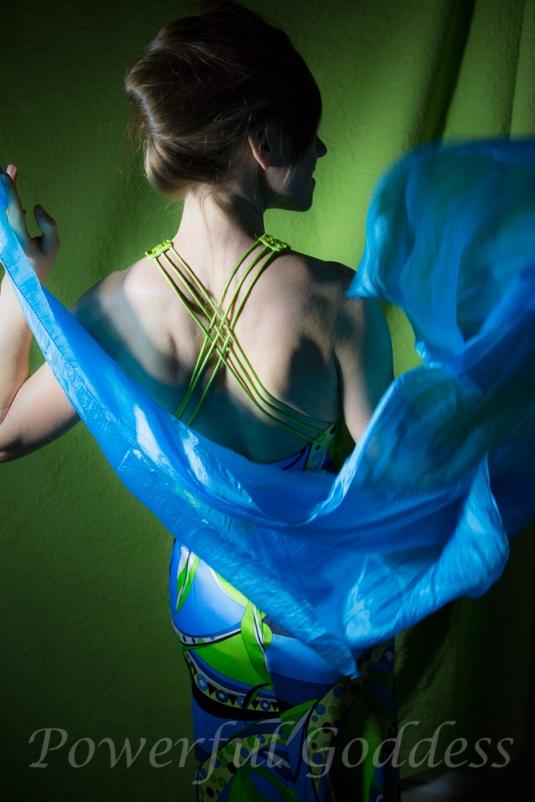 _S5A9909-New-York-New-Jersey-Pucci-style-Glamour-Boudoir-Powerful-Goddess-Portraits-Sharon-Birke