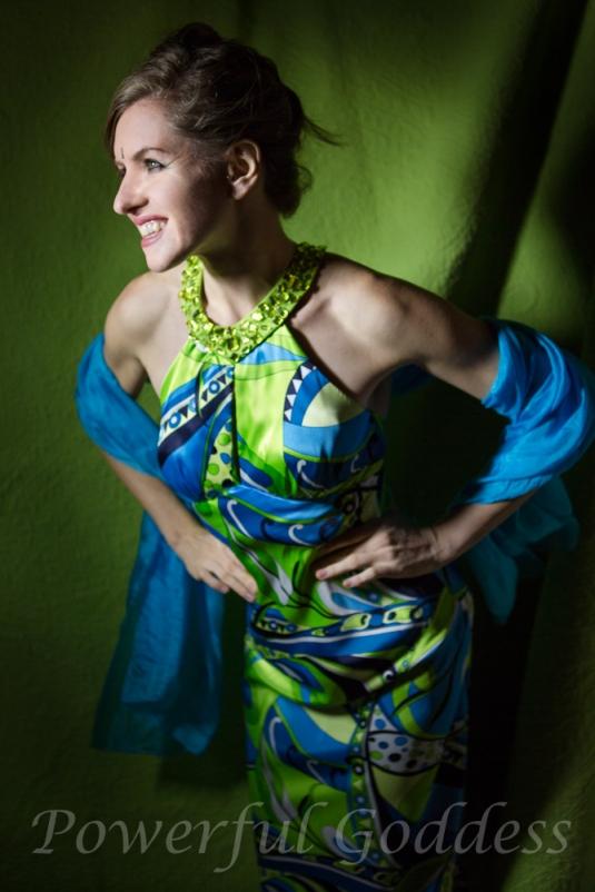 _S5A9942-New-York-New-Jersey-Pucci-style-Glamour-Boudoir-Powerful-Goddess-Portraits-Sharon-Birke
