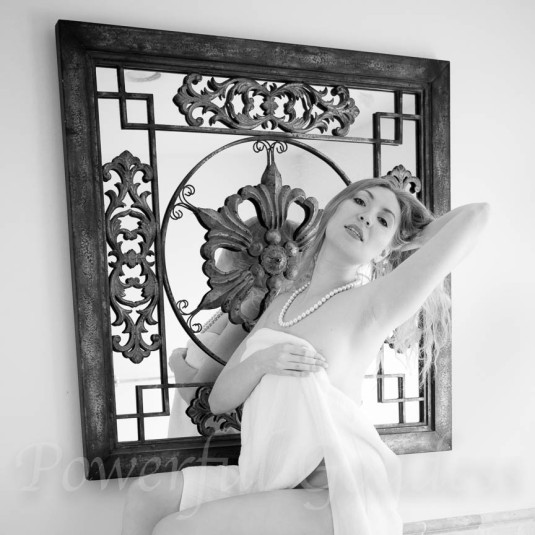 New-York-New-Jersey-Rose-Bath-Glamour-Powerful-Goddess-Portraits-Sharon-Birke-1527
