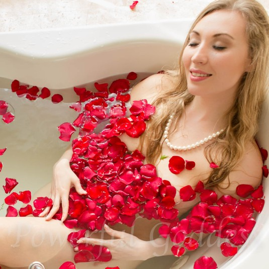 New-York-New-Jersey-Rose-Bath-Glamour-Powerful-Goddess-Portraits-Sharon-Birke-1645-2