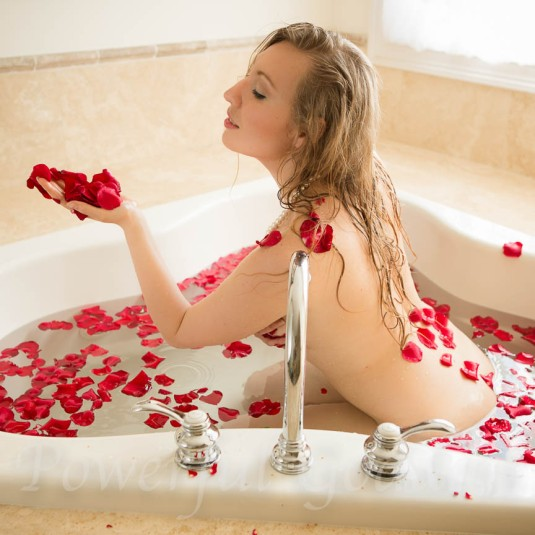 New-York-New-Jersey-Rose-Bath-Glamour-Powerful-Goddess-Portraits-Sharon-Birke-1705-2