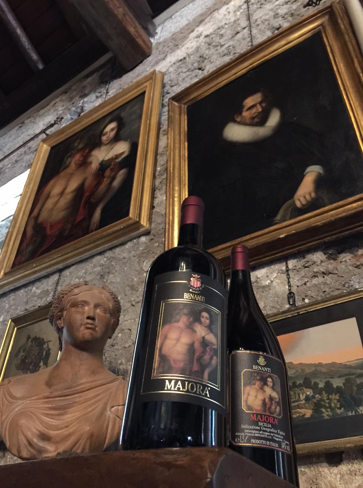 Italy-Sicily-Benanti-wine-Powerful-Goddess-Portraits