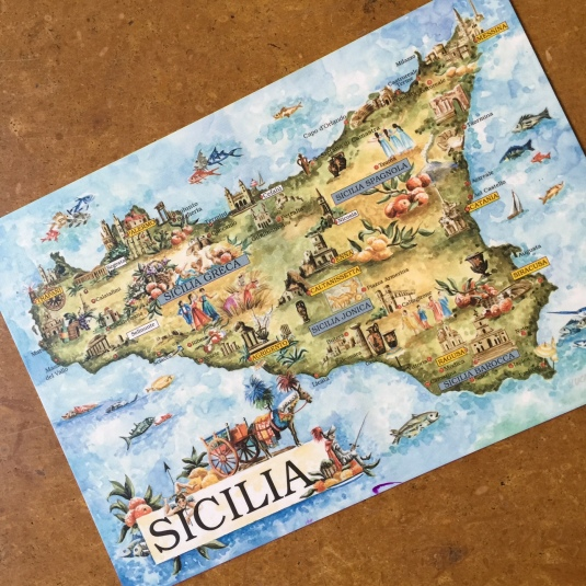 Italy-Sicily-map-Sharon-Birke