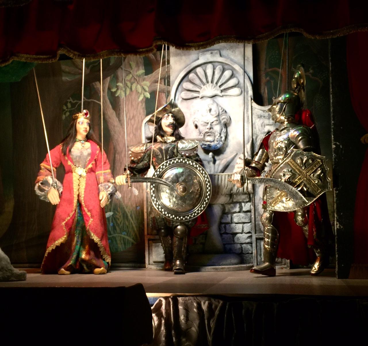 Italy-Sicily-puppet-show-Sharon-Birke