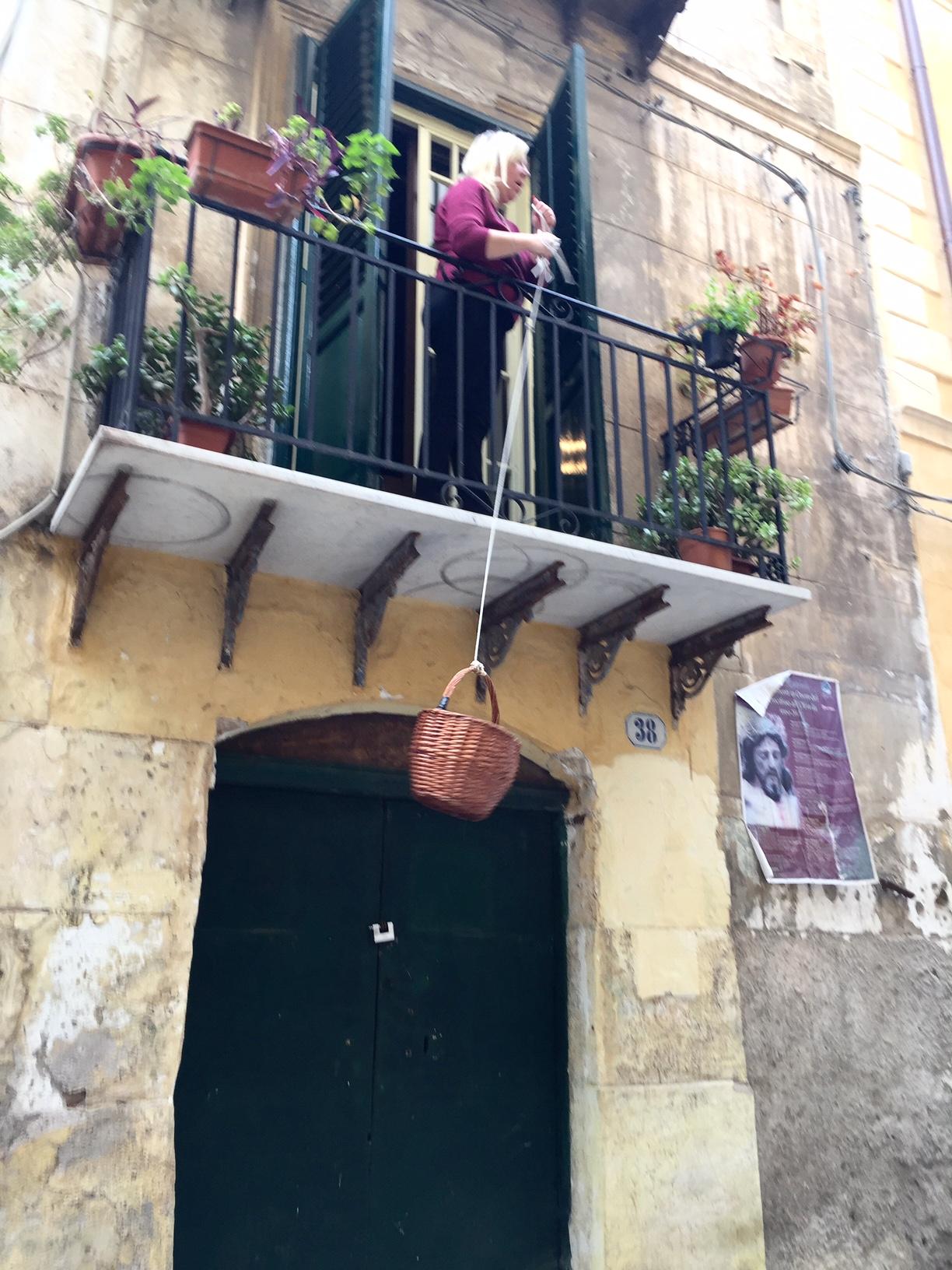 Italy-Sicily-street-scene-Powerful-Goddess-Portraits