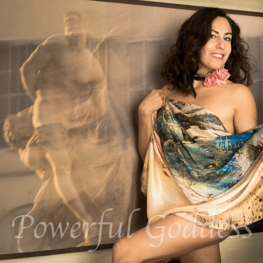 NYC-NJ-Sculpture-Powerful-Goddess-Glamour-Boudoir-Portraits-Sharon-Birke-6280003