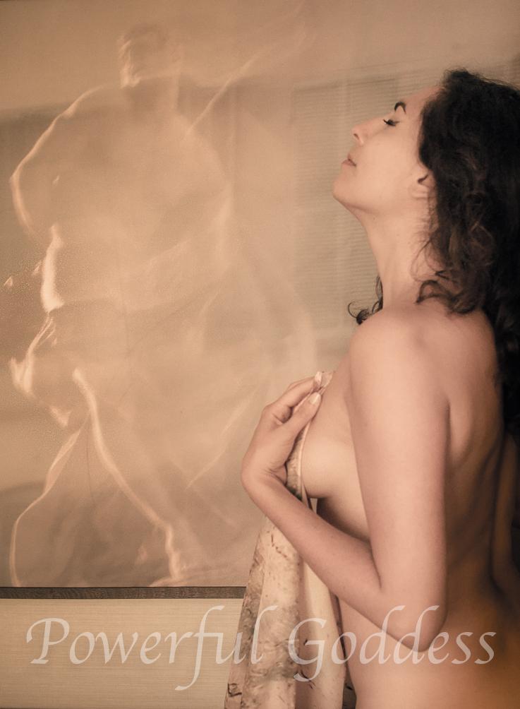 NYC-NJ-Sculpture-Powerful-Goddess-Glamour-Boudoir-Portraits-Sharon-Birke-6280066