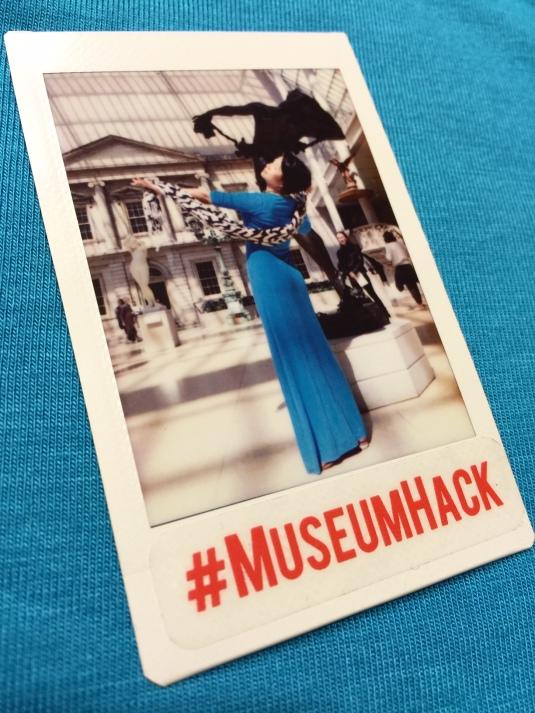 NYC-Met-Museum-Hack-tour-The-Vine-PowerfulGoddess
