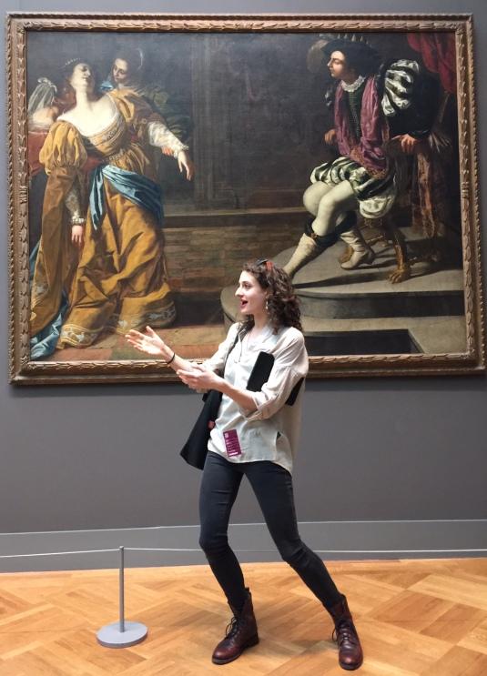 NYC_Met-Museum-Hack-tour-PowerfulGoddess-Portraits