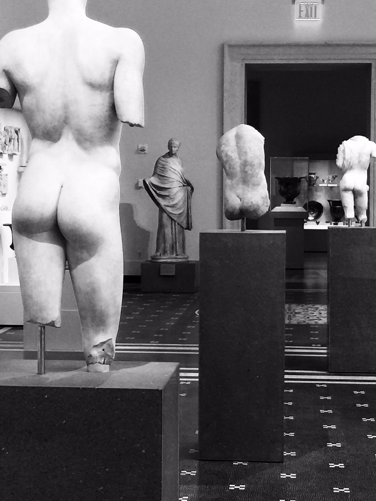 NYC_Met-Museum-PowerfulGoddes