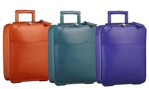 Louis-Vuitton-Pegase-Suitcase
