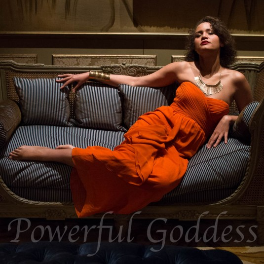 NYC-NJ-CT-Gown-Glamour-Powerful-Goddess-Portraits-140500-2