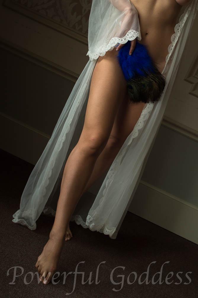 NYC-NJ-CT-vintage-lingerie-Powerful-Goddess-Portraits-130211