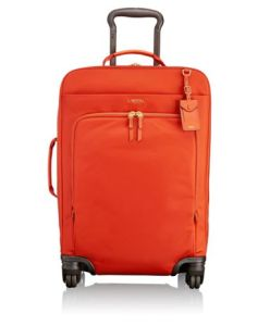 Tumi-super-leger-international-carryon-suitcase