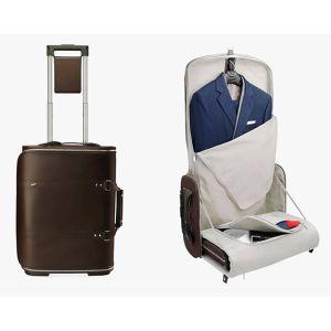 Vocier-carryon-leather-luggage-PowerfulGoddess