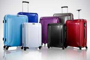 Zero-Halliburton-Zero-Air-II-four-wheeler-suitcase