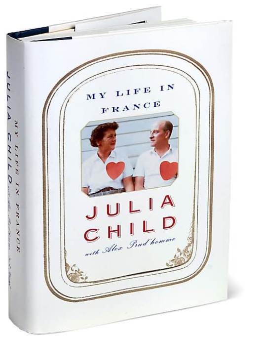 julia-child-my-life-in-france