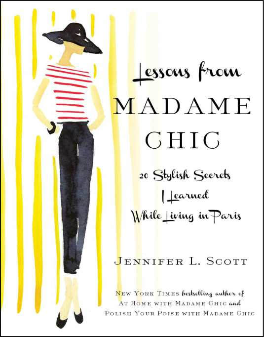 lessons-from-madame-chic-9781451699371_hr