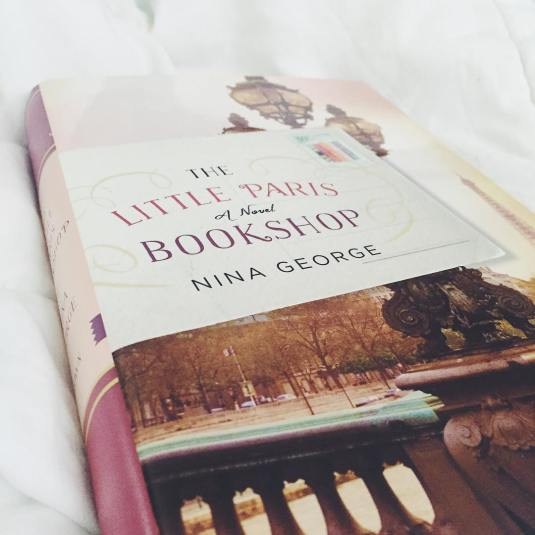 Litttle-Paris-Bookshop-Nina-George