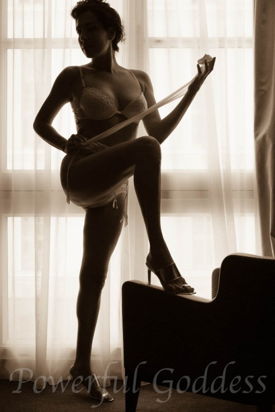 NYC-NJ-CT-lingerie-glamour-boudoir-Poerful-Goddess-Portraits-6280026