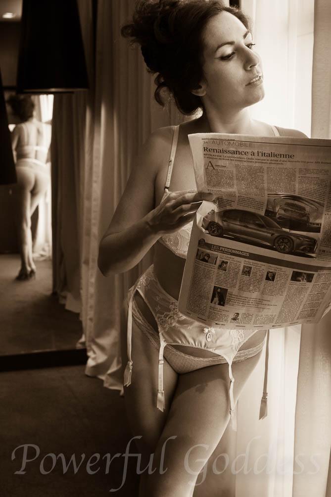 NYC-NJ-CT-lingerie-glamour-boudoir-Poerful-Goddess-Portraits-6280035