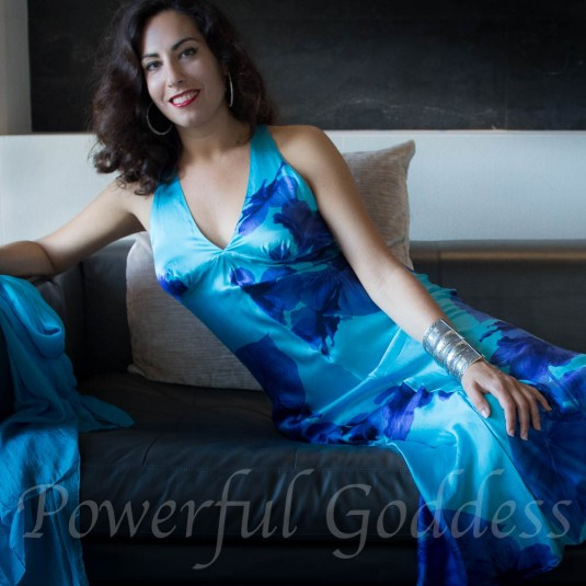 NYC-NJ-CT-Powerful-Goddess-Portraits-Sharon-Birke-6280152