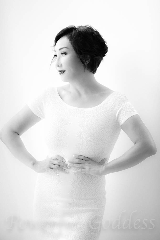 nyc-nj-ct-asian-powerful-goddess-portraits-sharon-birke-7071