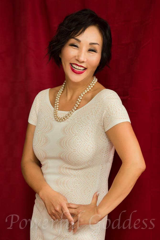 nyc-nj-ct-asian-powerful-goddess-portraits-sharon-birke-7190