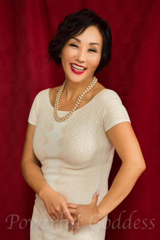 nyc-nj-ct-asian-powerful-goddess-portraits-sharon-birke-7190