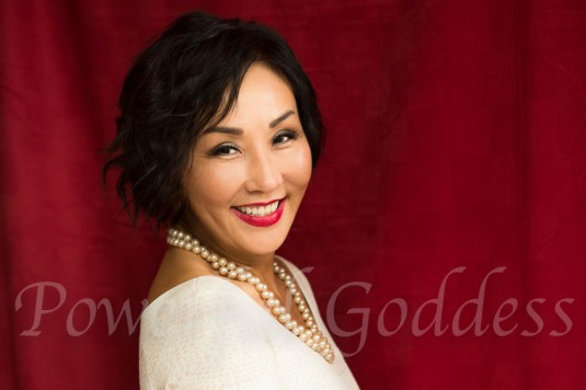 nyc-nj-ct-asian-powerful-goddess-portraits-sharon-birke-7218