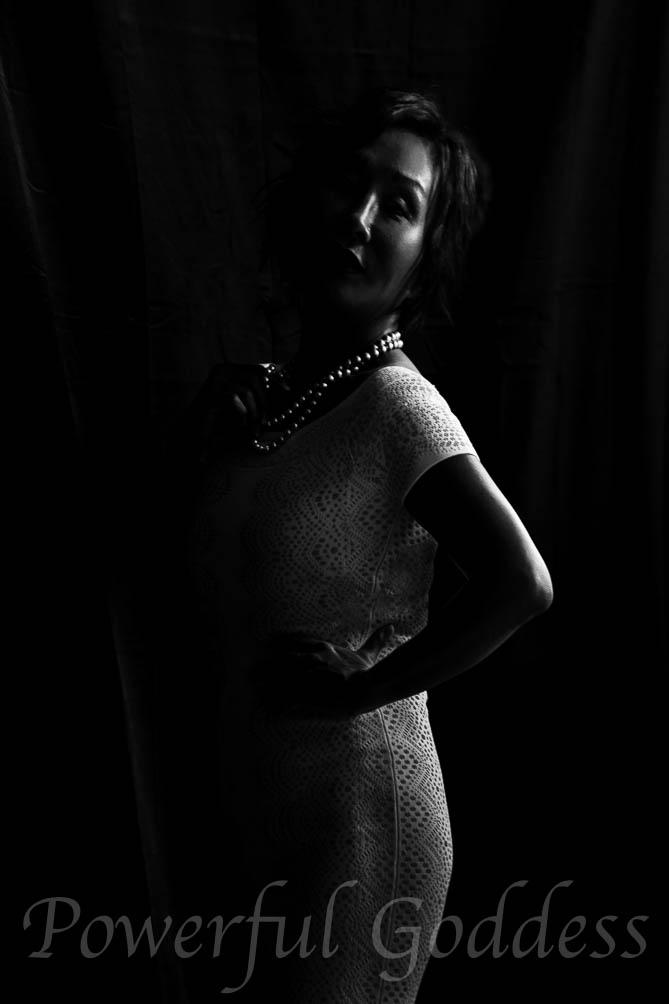 nyc-nj-ct-asian-powerful-goddess-portraits-sharon-birke-7236