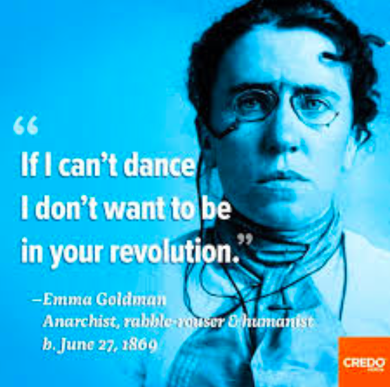 ordinary-women-emma-goldman-quote