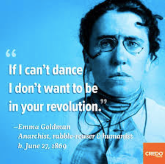 ordinary-women-emma-goldman-quote