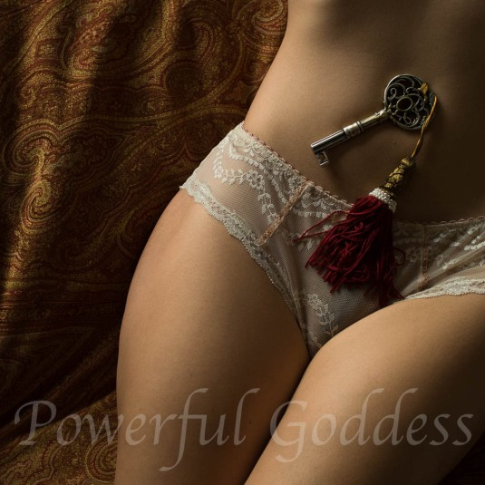 nyc-nj-ct-red-tassel-key-powerful-goddess-portraits-sharon-birke-130282-2