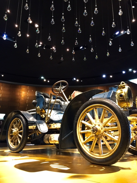 germany-luxury-cars-mercedes-museum-sharon-birke