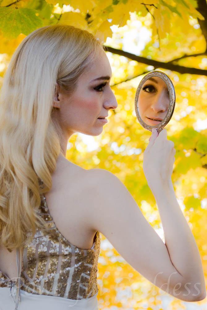 nyc-nj-ct-blondegold-leaves-powerful-goddess-portraits-sharon-birke-7815