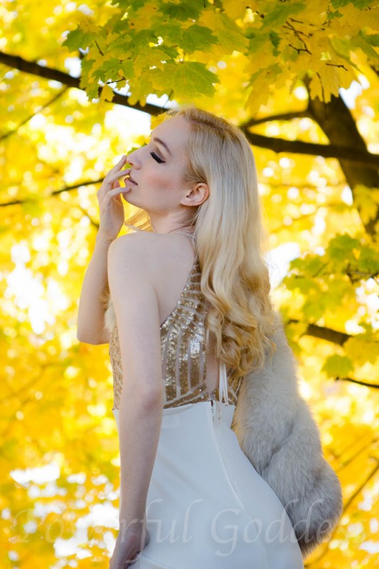 nyc-nj-ct-blondegold-leaves-powerful-goddess-portraits-sharon-birke-7860