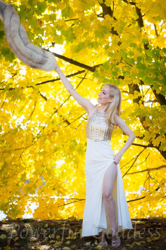 nyc-nj-ct-blondegold-leaves-powerful-goddess-portraits-sharon-birke-7867