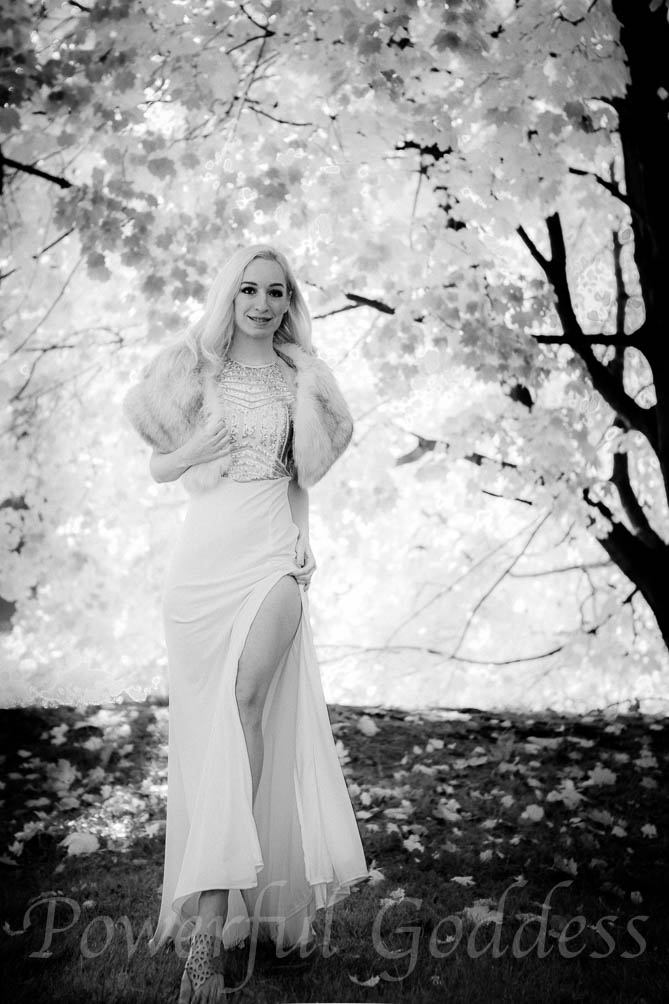 nyc-nj-ct-blondegold-leaves-powerful-goddess-portraits-sharon-birke-7870