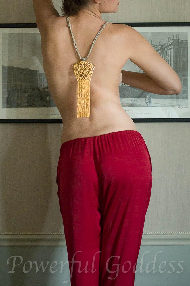 nyc-nj-ct-red-gold-powerful-goddess-portraits-sharon-birke-140408