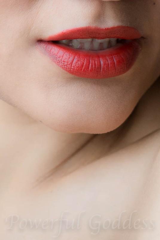 nyc-nj-ct-red-gold-powerful-goddess-portraits-sharon-birke-140447