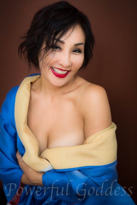 nyc-nj-ct-asian-powerful-goddess-portraits-sharon-birke-7564