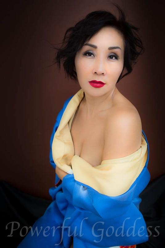 nyc-nj-ct-asian-powerful-goddess-portraits-sharon-birke-7574