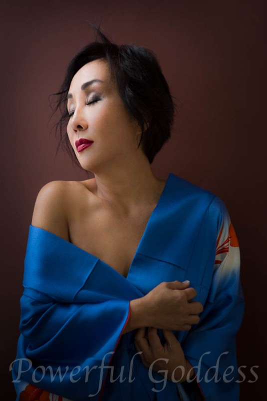 nyc-nj-ct-asian-powerful-goddess-portraits-sharon-birke-7584