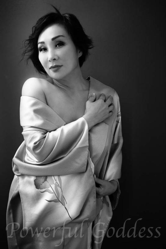 nyc-nj-ct-asian-powerful-goddess-portraits-sharon-birke-7594