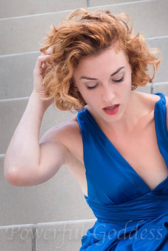 nyc-nj-ct-redhead-powerful-goddess-portraits-sharon-birke-8110527