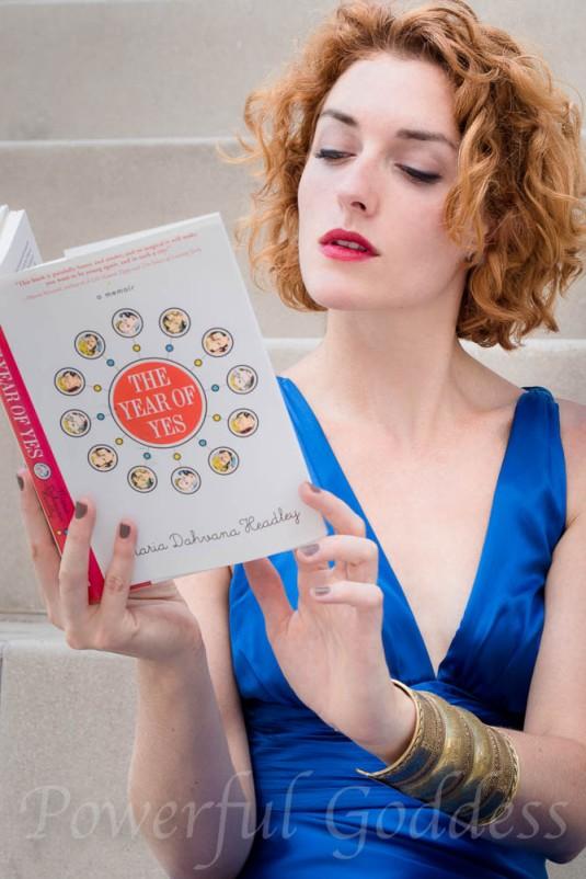 nyc-nj-ct-redhead-powerful-goddess-portraits-sharon-birke-8110548