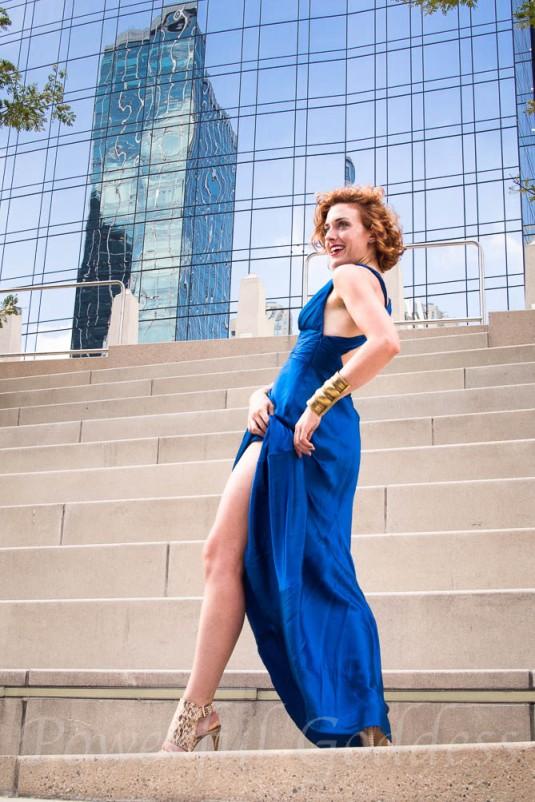 nyc-nj-ct-redhead-powerful-goddess-portraits-sharon-birke-8110585