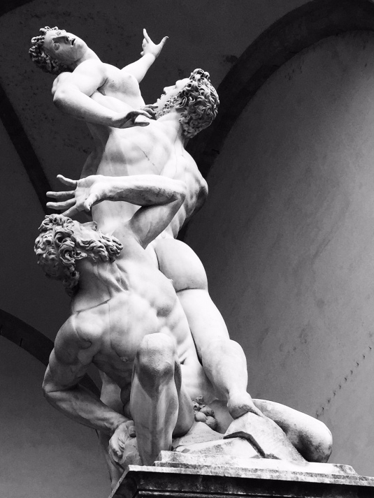 italy-florence-sculpture-sharon-birke